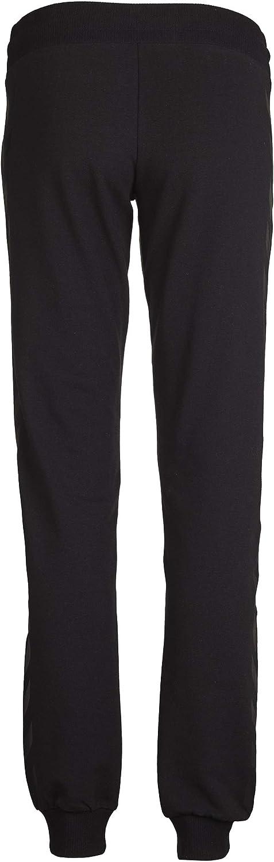 hummel Classic Bee – Pantalón para Mujer: Amazon.es: Ropa y accesorios