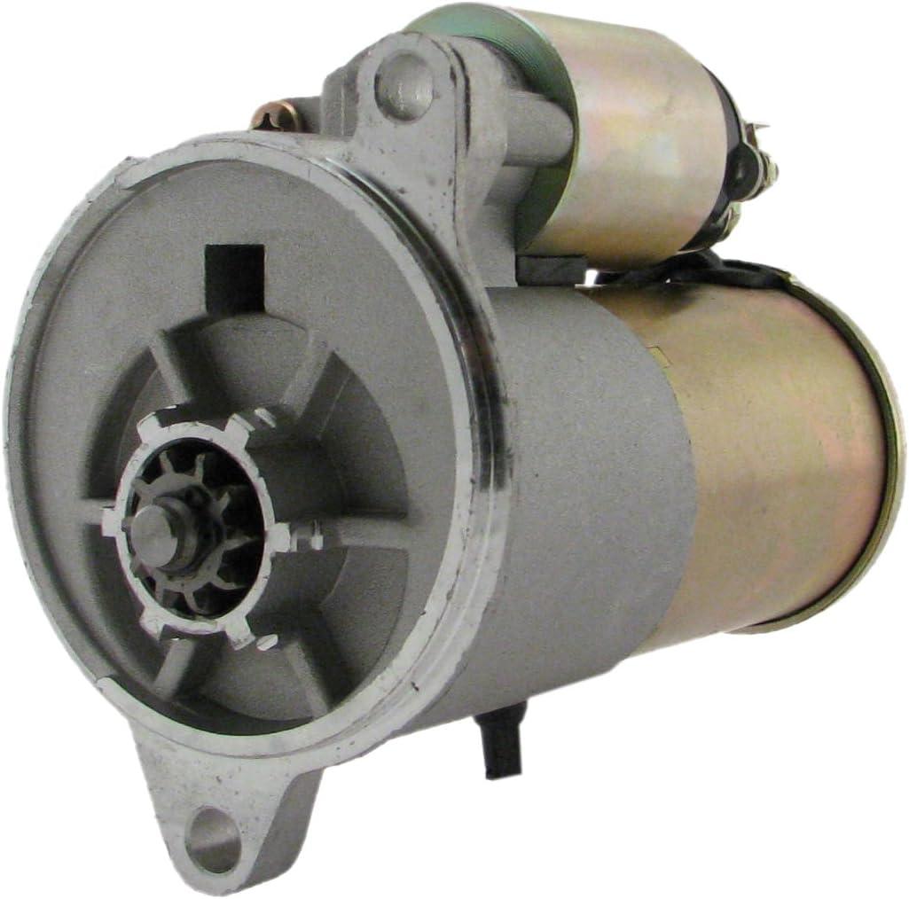 APDTY 015205 Glow Plug Control Relay Fits 1994-2002 Ford Trucks w// 7.3L Diesel Replaces DY861, F81Z12B533AC, F81Z12B533AC or International 1826634C94, 1831646C1