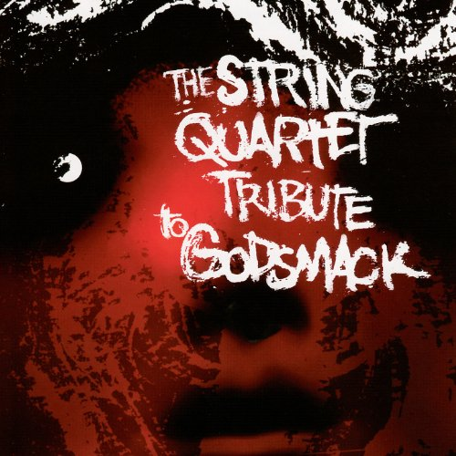 The String Quartet Tribute to Godsmack