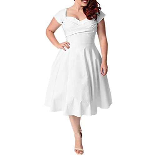 Vintage 50s Dresses Uk Amazon