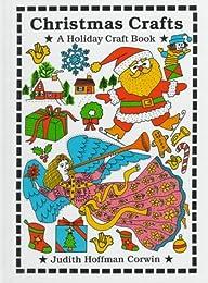 Christmas Crafts (Holiday Crafts)