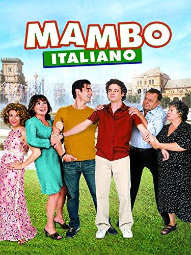 Mambo Italiano ()