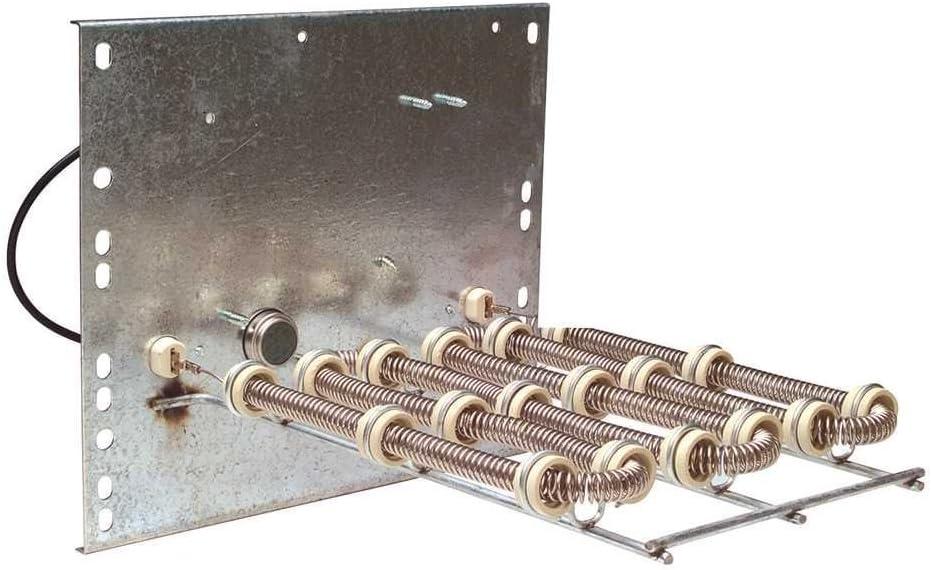 8 KW heat strip for all Goodman//Amana HKSX-08