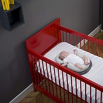 Amazon.com: XYTMY - Colchón portátil en forma de U para bebé ...