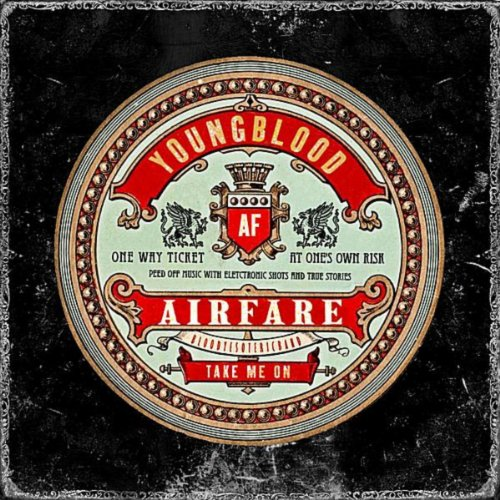 airfare youngblood mp3