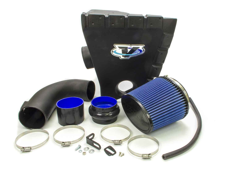 Volant 15062 Cool Air Intake Kit