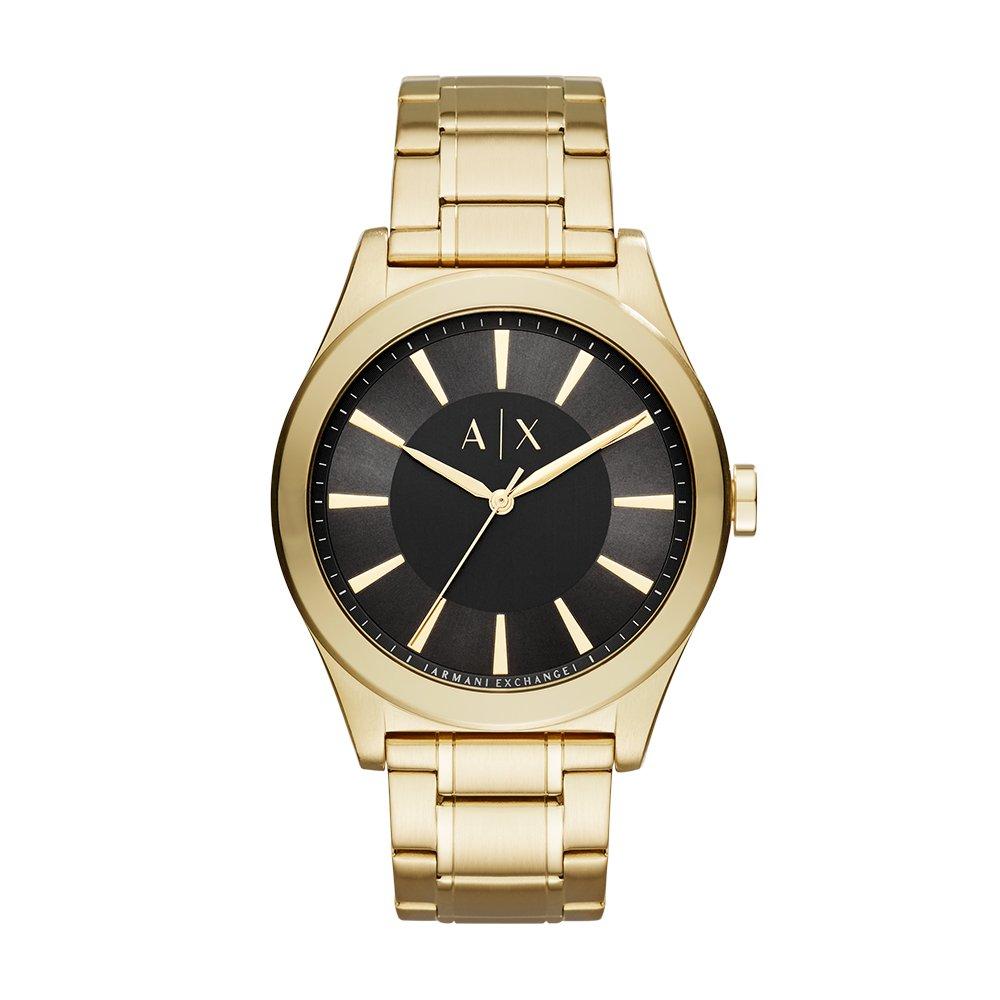 sale uk wholesale price quality products Armani Exchange Montre Homme AX2328: Amazon.fr: Montres