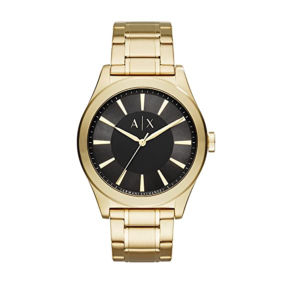 Reloj Armani Exchange - Hombre AX2328
