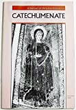 img - for Catechumenate: A Journal of Christian Initiation, Volume 17 Number 5, September 1995 book / textbook / text book