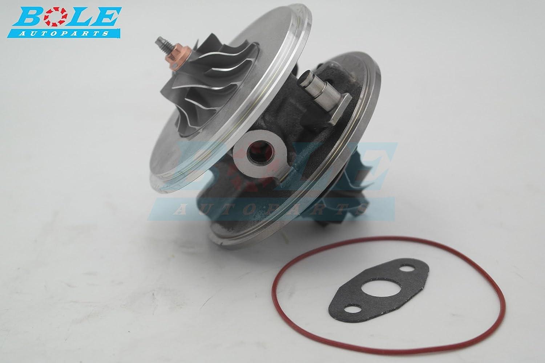 Amazon.com: CHRA 454232-0001 for Audi Ford Seat Volkswagen 1.9TDI Turbocharger: Automotive