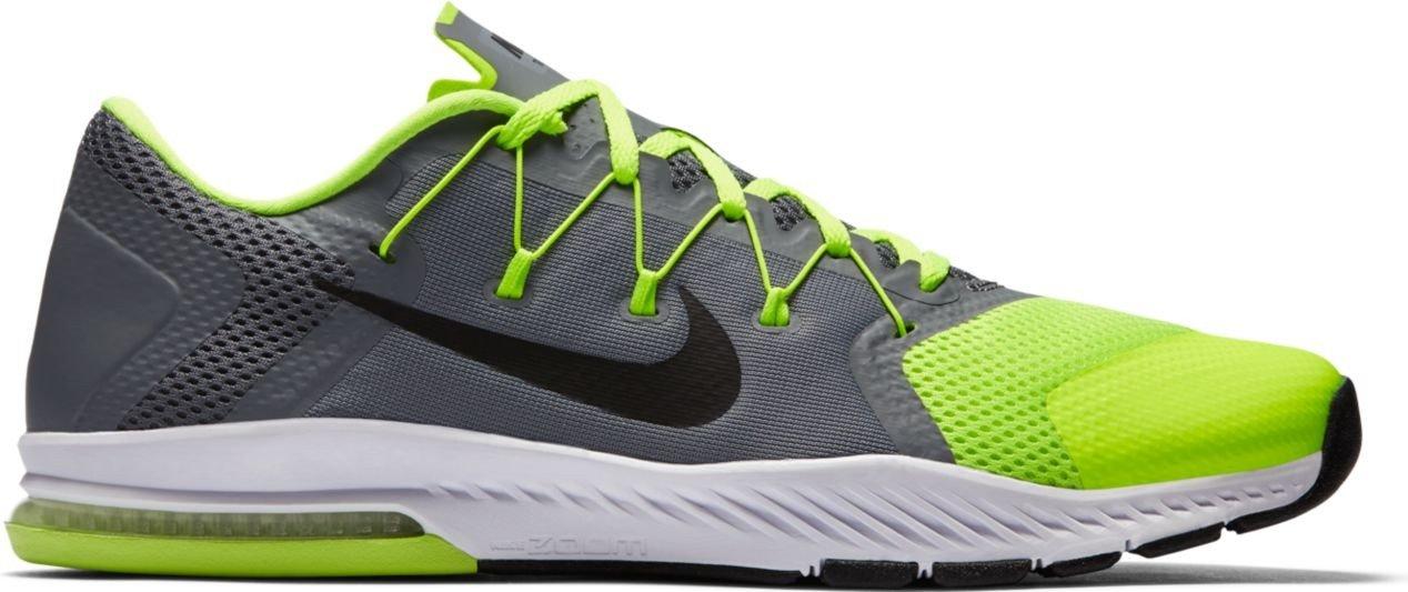 Nike M NK NK NK FLX Vent Max, Shorts 003136