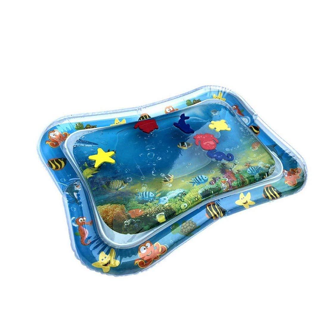 LouiseEvel215 Portable Gonflable Enfants Piscine Baignoire Enfant Toddler Infant Nouveau-N/é Pliable Douche Voyage De Piscine pour 0-36 Mois B/éb/é