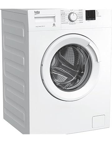 Amazon.it: Lavasciuga: Grandi elettrodomestici: Lavatrici ...