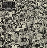 Listen Without Prejudice / MTV Unplugged (2-CD Remastered)