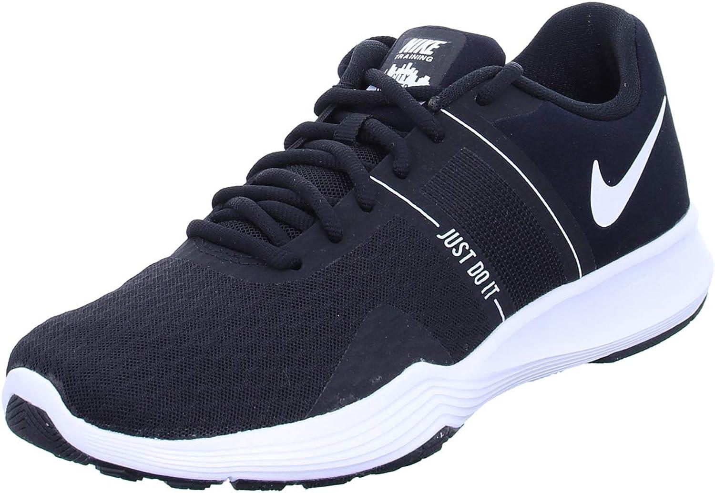 Nike Women's Low-Top Sneaker