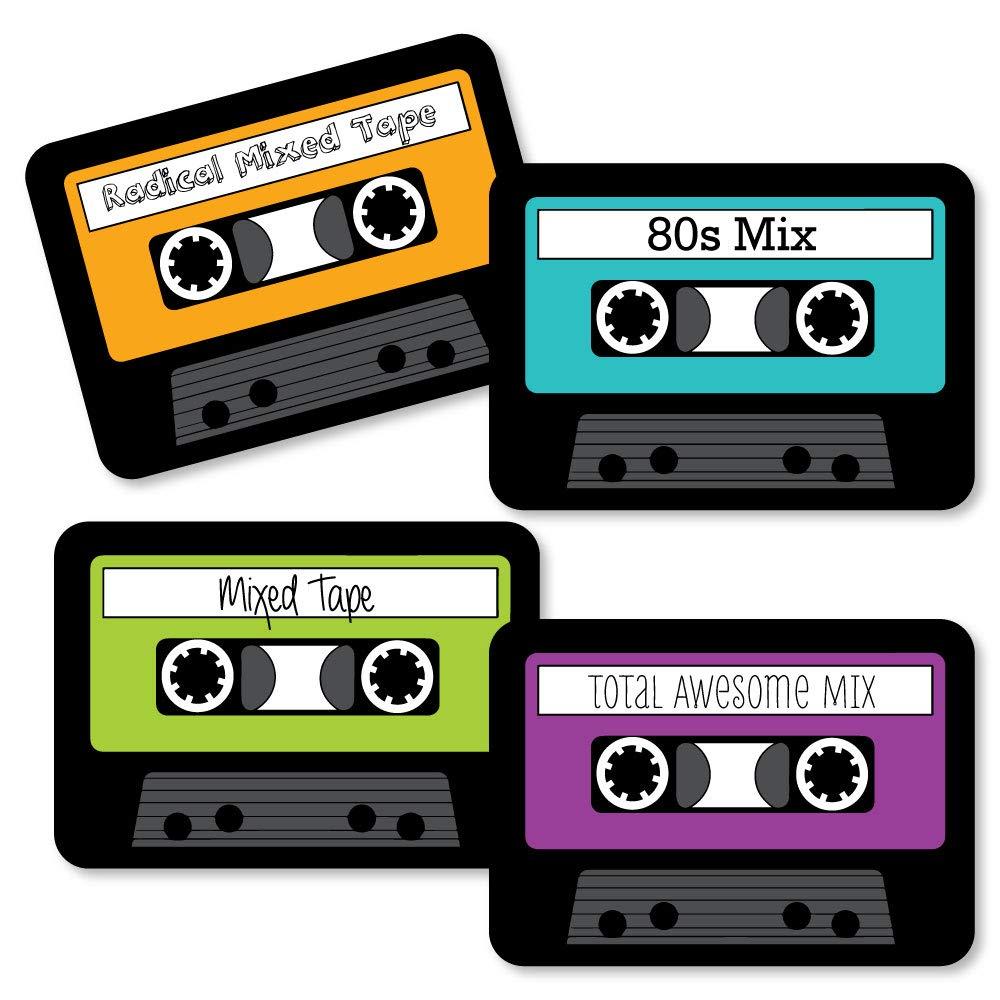 Image result for tape cassette