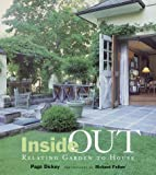 Inside Out, Page Dickey, 1584790466