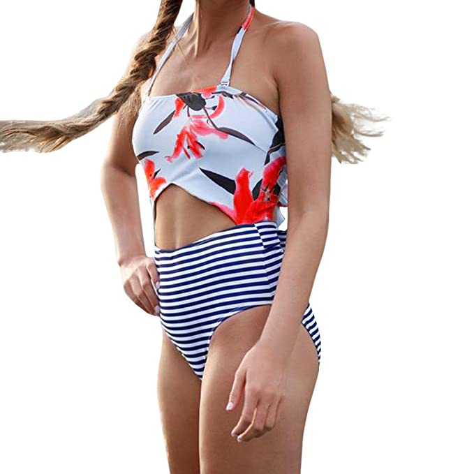 761c78e99c1d2 Amazon.com  Women Swimsuit