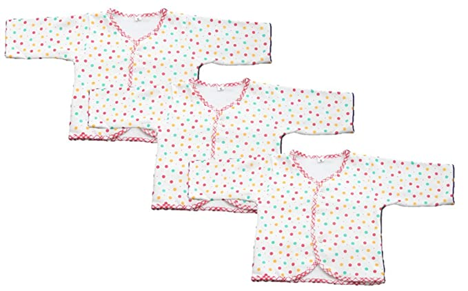 3e7fee46e Winter Baby Jabla - Soft Flannel (Pack of 3)  Amazon.in  Clothing ...