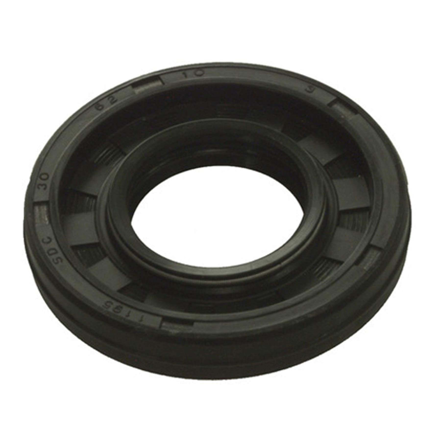 Crankshaft Oil Seal 2003 Ski-Doo MX Z 800 Sport Snowmobile by RD - Winderosa
