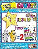 Little Kids ... Count!, Scholastic, Inc. Staff, 0439504112