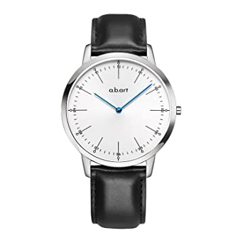 Review abart Mens Watches FL41-101