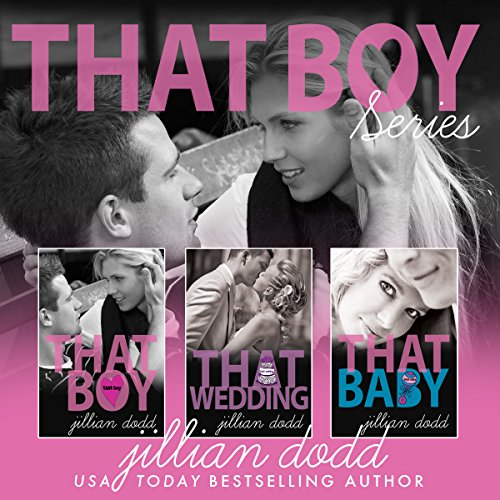 That Boy Jillian Dodd Pdf