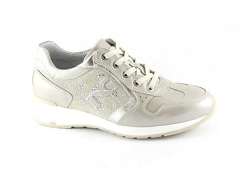 262c429fb1 Acquista scarpe donna sportive - OFF30% sconti