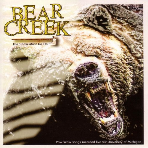 Amazon.com: L.I.V.E: Bear Creek: MP3 Downloads