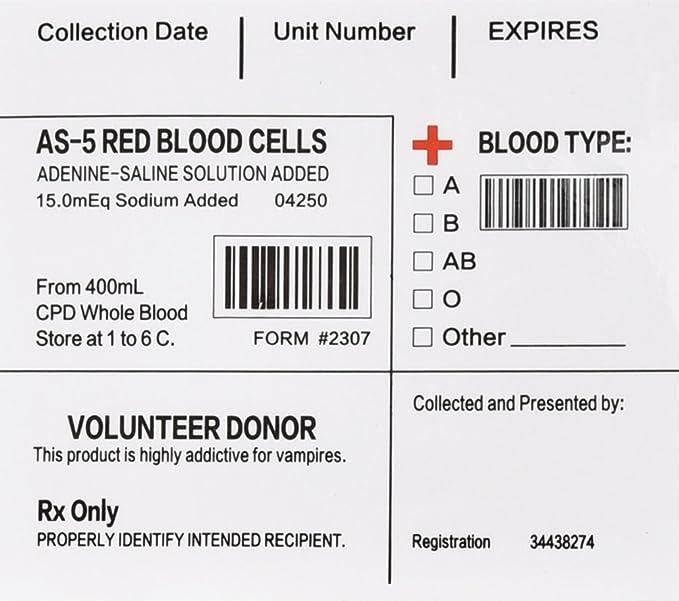 Dating Blutgruppe o