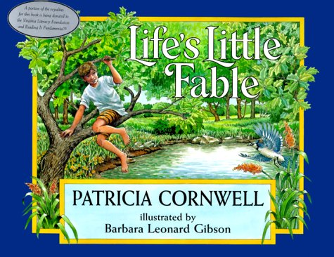 Life's Little Fable (Picture Books)