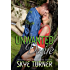 Unwanted Desire: A Southern Hospitality Novel