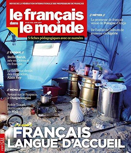 le-francais-dans-le-monde