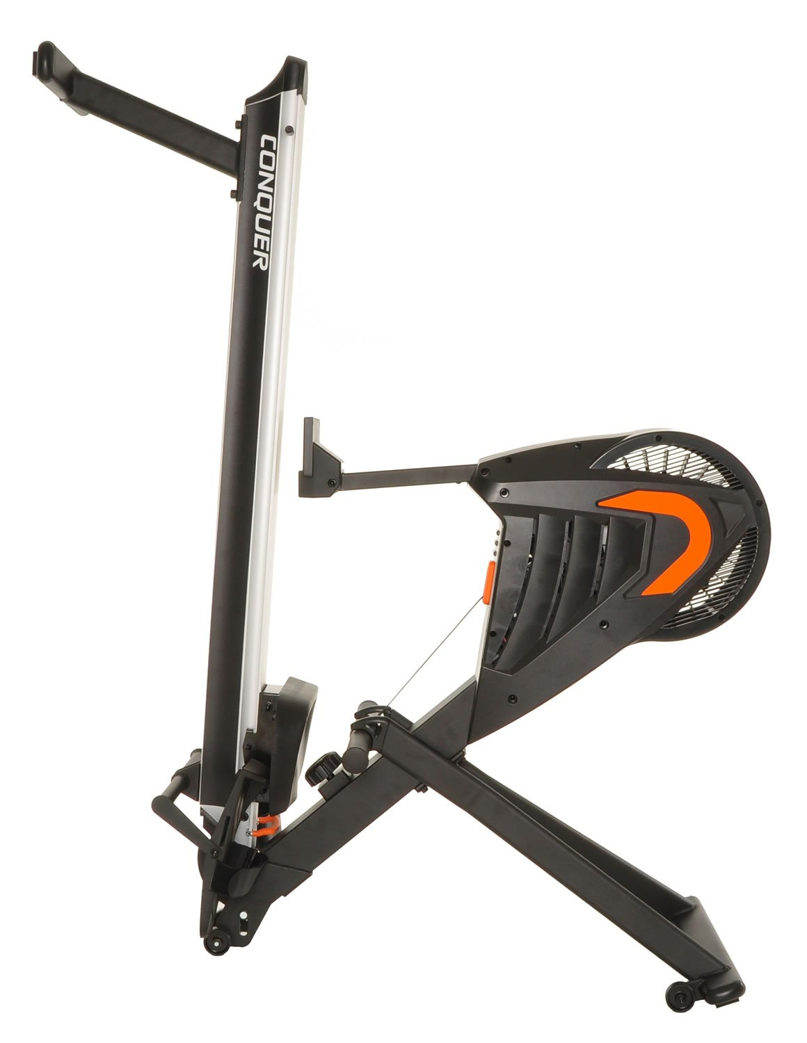 Conquer Indoor Magnetic Air Rowing Machine by Conquer (Image #2)