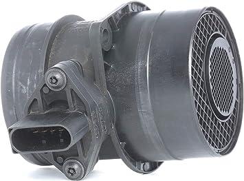 Bosch 0986284007 Luftmassenmesser Auto