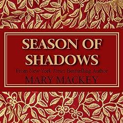 Season of Shadows