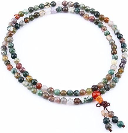 bracelet femme tibetain
