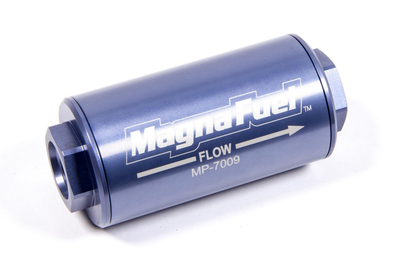 Magnafuel Mp 7009 Fuel Filter On Sale 2012 Gmc Terrain