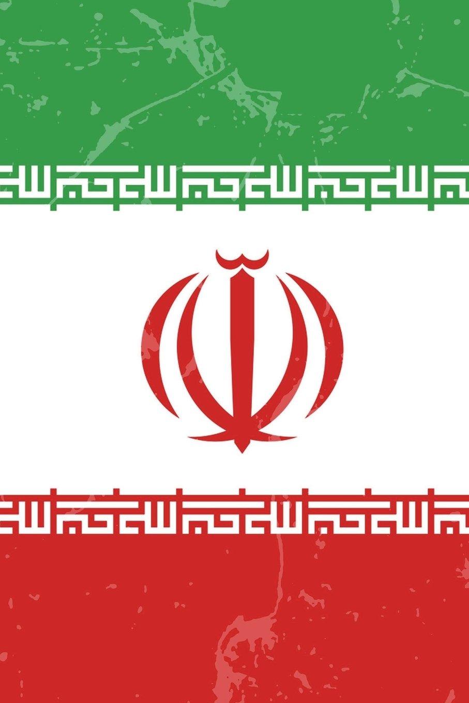 Image result for iran flag