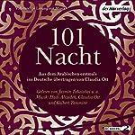 101 Nacht | Claudia Ott