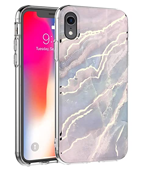 hard back iphone xr case