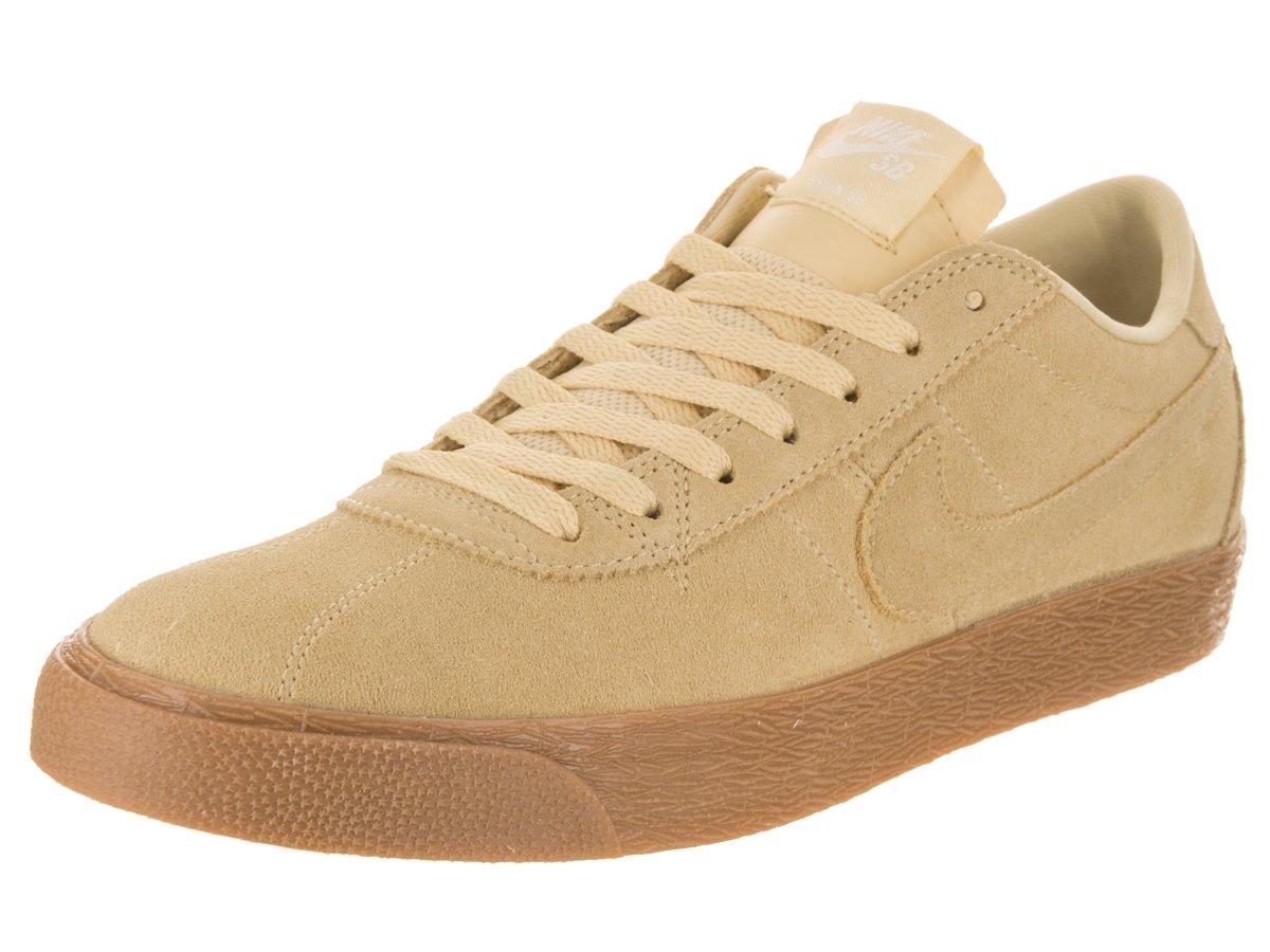 Nike Sb Bruin Zoom Prm Se - lemon wash lemon wash-Weiß - Skateboard-Schuhe-Herren B07CJLDCDL Im Gegensatz zu demselben Absatz