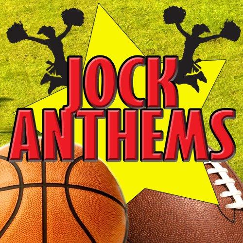 Jock Anthems