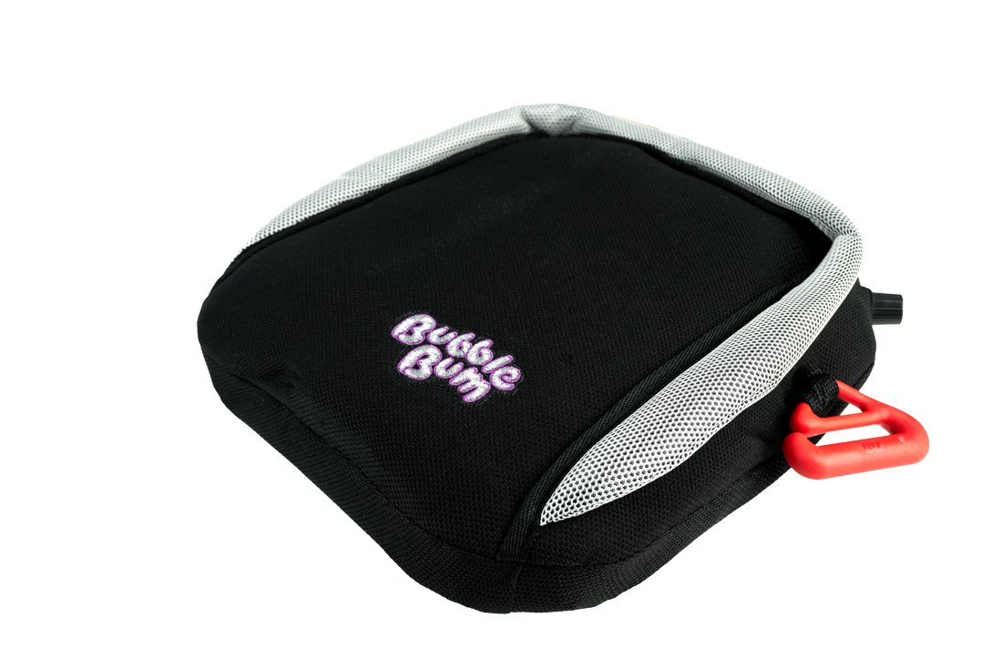 Minimum Weight For Booster Car Seat Uk