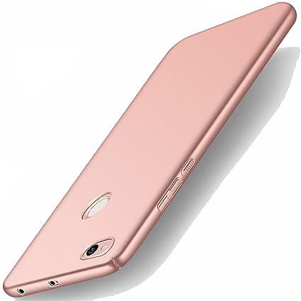 Amazon.com: Jeff Tribble teléfono Carcasa para Xiaomi Redmi ...