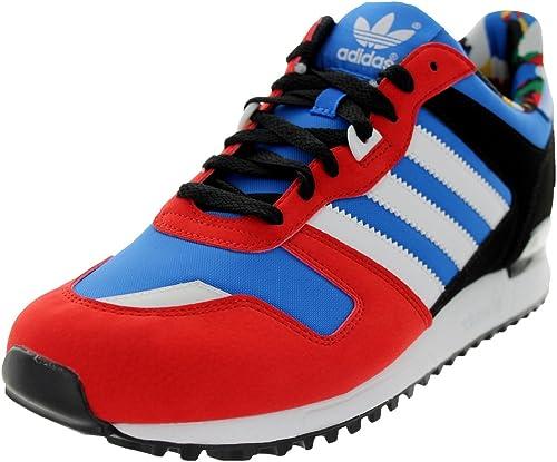 Zxz 700 Running Shoes D65281 Blue Bird