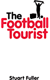 The Football Tourist
