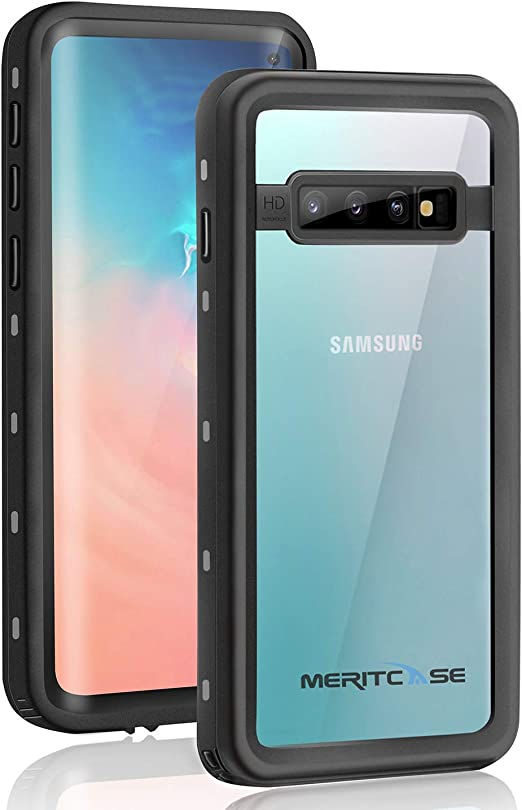 Coque pour Galaxy S10/S10 Plus., 6.1inch(for Galaxy S10)