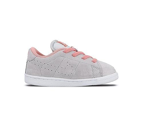 scarpe nike tennis classic