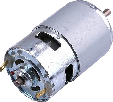 Viking Drill and Tool 46123 Type 25-UBN Straight Flute Bottom Style Mag Super Premium Tap Bit 1//4-20